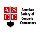 American Shotcrete Association