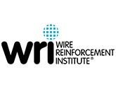 Wire Reinforcement Institute
