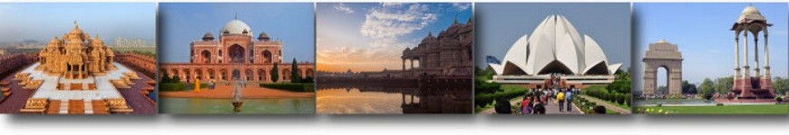 World Of Concrete India 2018